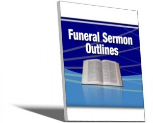 funeralcover